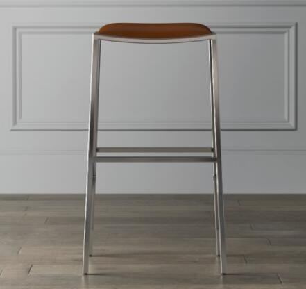 pick backless bar stools